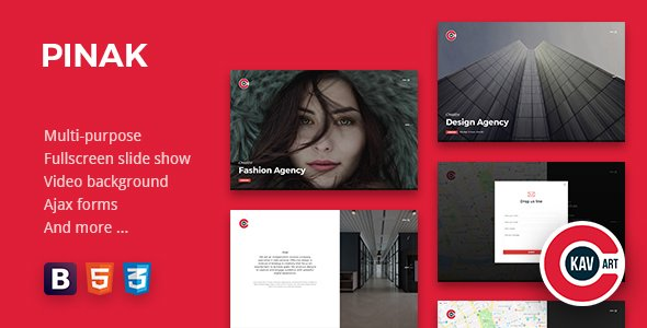 Creative coming soon HTML template. With various background effects. Don&#39;t miss the preview.  Preview:  https:// themeforest.net/item/pinak-com ing-soon-creative-template/21703851?ref=c-kav &nbsp; …   #html #css3 #uiux #uidesign #Webdesigner #themeforest #creativeindustries #webdesign #web #designthinking #design #webdevelopment<br>http://pic.twitter.com/fGcHBw5WAx