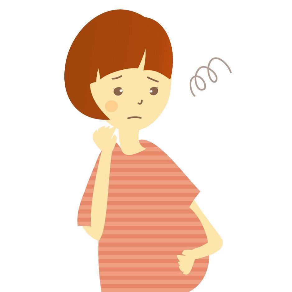 症候群 妊娠 高血圧