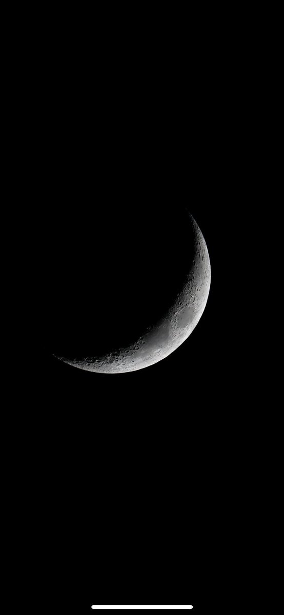 Tomasz Schafernaker On Twitter Did You See The Moon Looks
