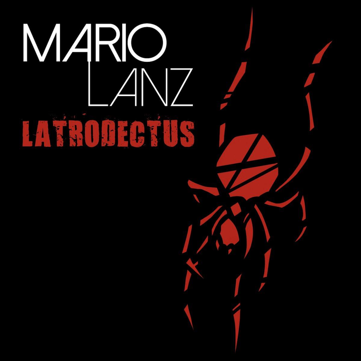 LATRODECTUS NEW SINGLE !!!!  https:// open.spotify.com/album/5pkLfR3r BmtpySjJIYgpRB?si=VAUzWez6Q-6ezsmaC-RW1g &nbsp; …  #Latrodectus #NewSingle #ElectroPop #NewBrand #MarioLanz  #Music #Musique #Musica #Love #Amour #Amor #Death #Mort #Muerte #Life #Vie #Vida #SongWriter #Parolier #Singer #Chanteur #Cantante #Producer #Mexico #CDMX #France #Amiens<br>http://pic.twitter.com/GpjX3GkO7Y