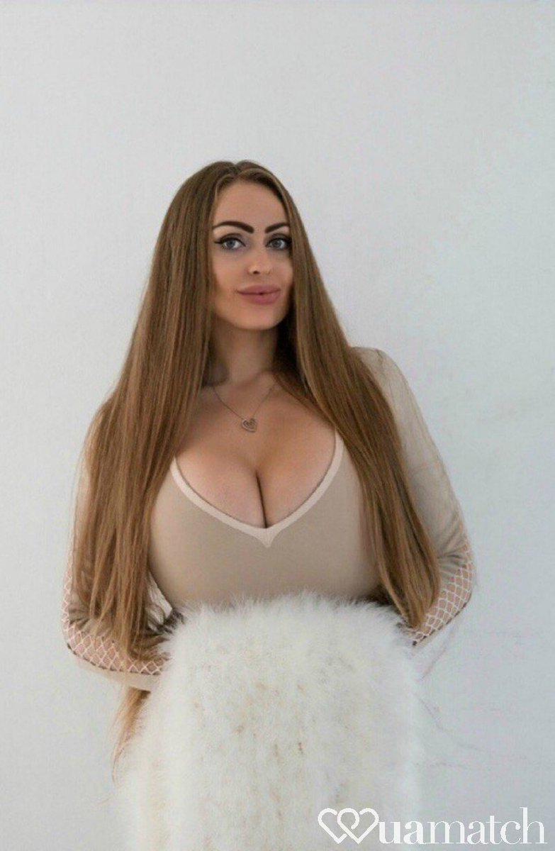 can recommend busty black brianna have thought and