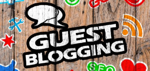 How to grab Guest Blogging Opportunities and Present an Outreach Plan to Clients #DigitalMarketing #InternetMarketing #Blogging #SEO #ContentMarketing #webdevelopment #webdesigner #SocialMedia #SMM #Makeyourownlane #EmailMarketing #healthcare #OnlineMarketing #SEOtips @AuBanning<br>http://pic.twitter.com/diVHMBWa0K