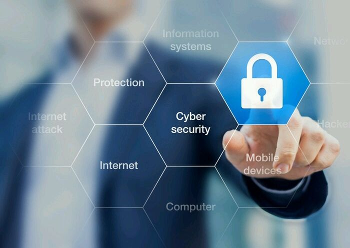 Cyber security remains barrier to fintech, banking sector partnerships in Asia Pacific- ET CIO  https:// buff.ly/2F12XsL  &nbsp;    #Infosec #CyberSecurity #CyberAttack #Hack #Breach #Threat #DDoS #CyberWarfare #Malware #Ransomware #Cyberwarning #Phishing #SpyWare #Tech #Technology #Fintech<br>http://pic.twitter.com/ZWy1qicAZ7