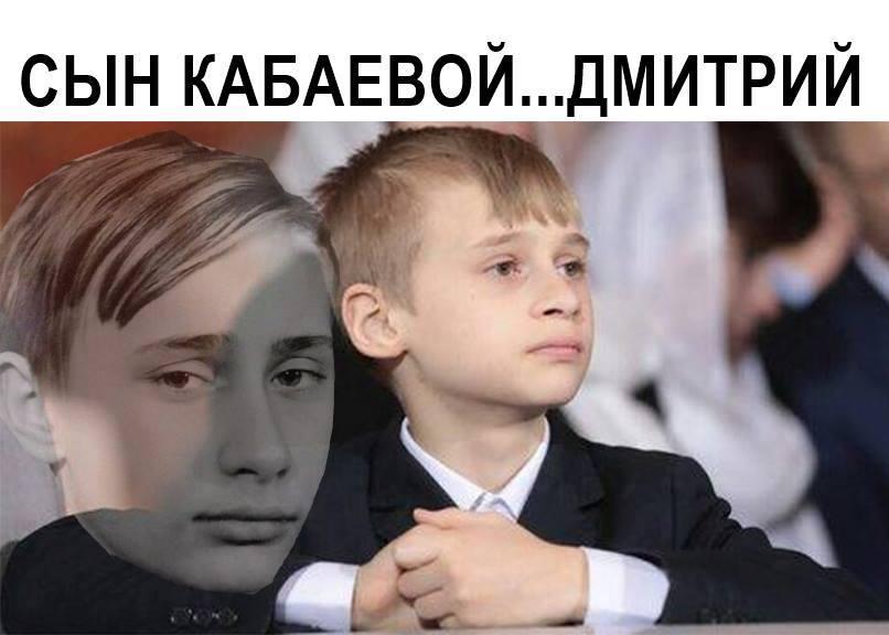 [Image: DbN_jARWkAAJnUF.jpg]