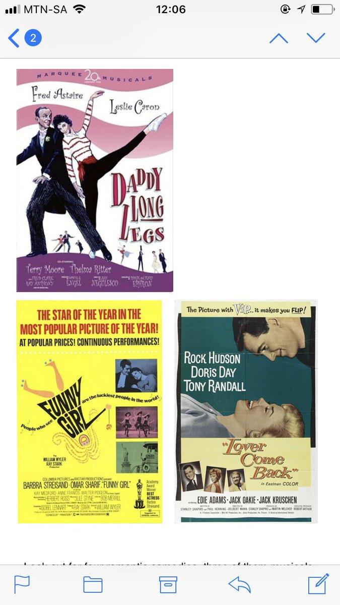 #Hermanus FynArts#timeless #classic#vintage movies  #extravaganza#memorylane<br>http://pic.twitter.com/gA6AKZtXD1