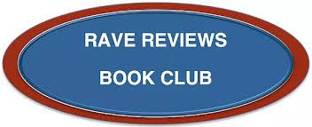 Discover new reads! Make new friends! I #amreading these amazing #RRBC #authors  https:// ravereviewsbynonniejules.wordpress.com  &nbsp;   @TigermanGuest @titivlar @tlc2255 @traceylclark11 @tracy_traynor<br>http://pic.twitter.com/W6aGtAHSIp