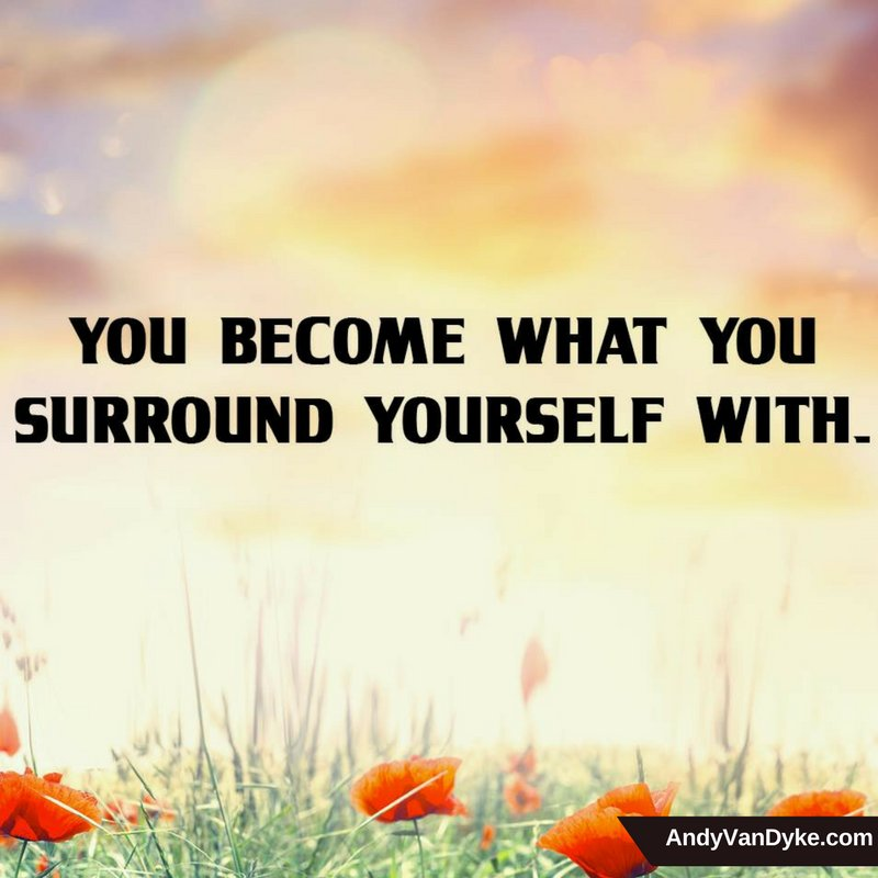 Surround yourself with positive people! #Positivevibes <br>http://pic.twitter.com/FX7i2DPHlx