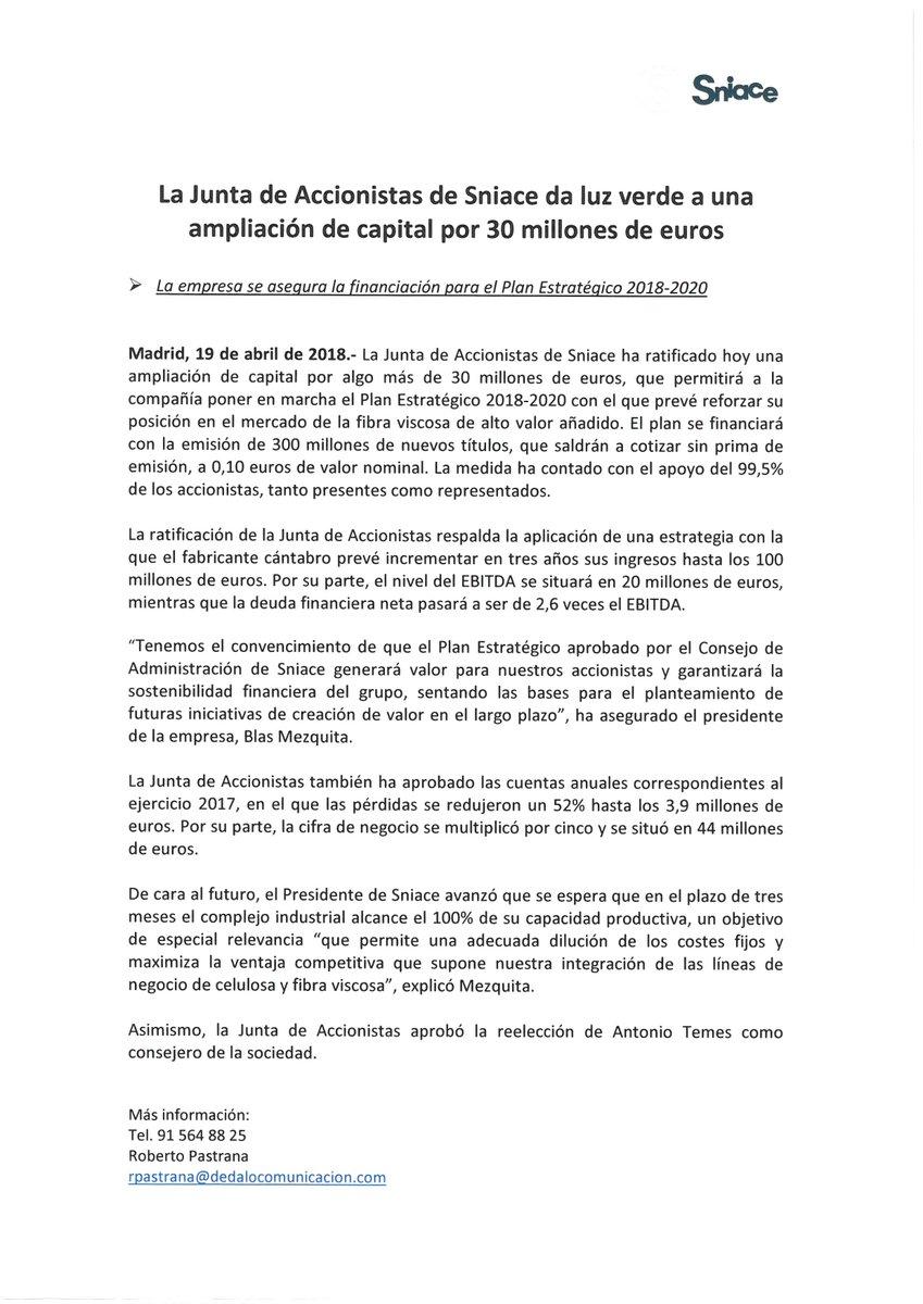 FORO DE SNIACE - Página 8 DbNbw8eXUAAORx7