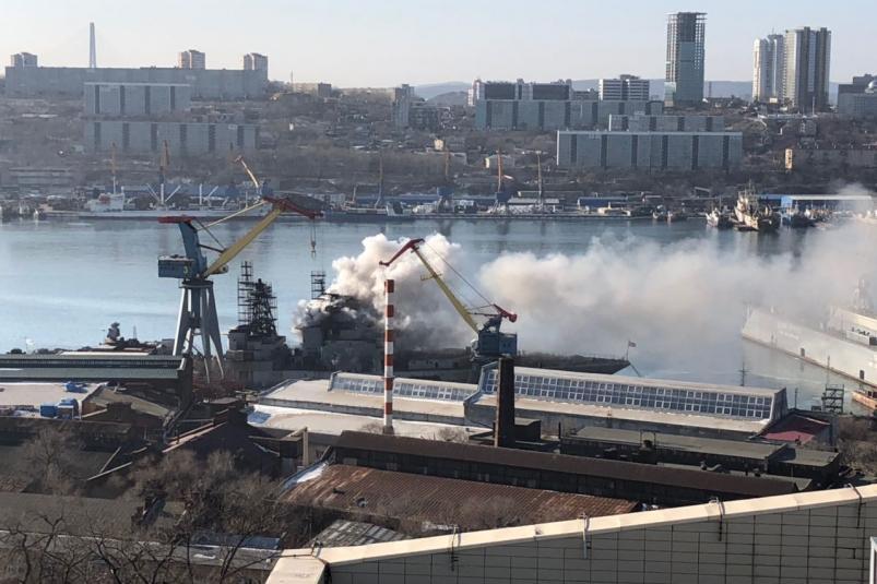 В США Борис Филатов договорился о партнерстве между Портлендом и Днепром - Цензор.НЕТ 4950