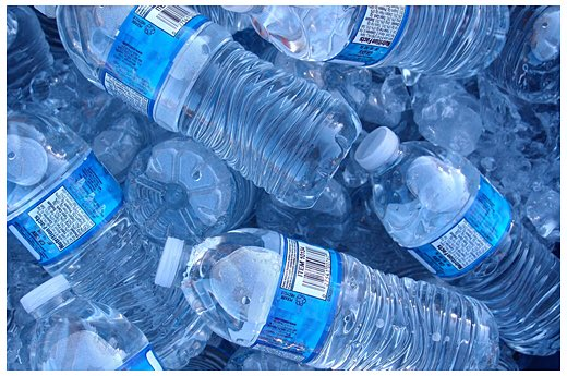 ANOTHER hot one today. PLEASE remember to buy our #homeless friends bottles of water to keep them hydrated (preferably small ones so easy to carry around) please #rt please #follow us to help support us help #watford homeless #kindness #nomoredeathsonourstreets #weareone<br>http://pic.twitter.com/zNH6A6lmLC