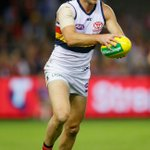 Image for the Tweet beginning: He's without Rory Sloane AND