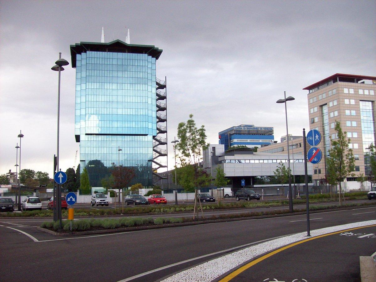 Ufficio A Ore Torino : Domiciliazione torino spazi per sedi legali e domiciliazioni