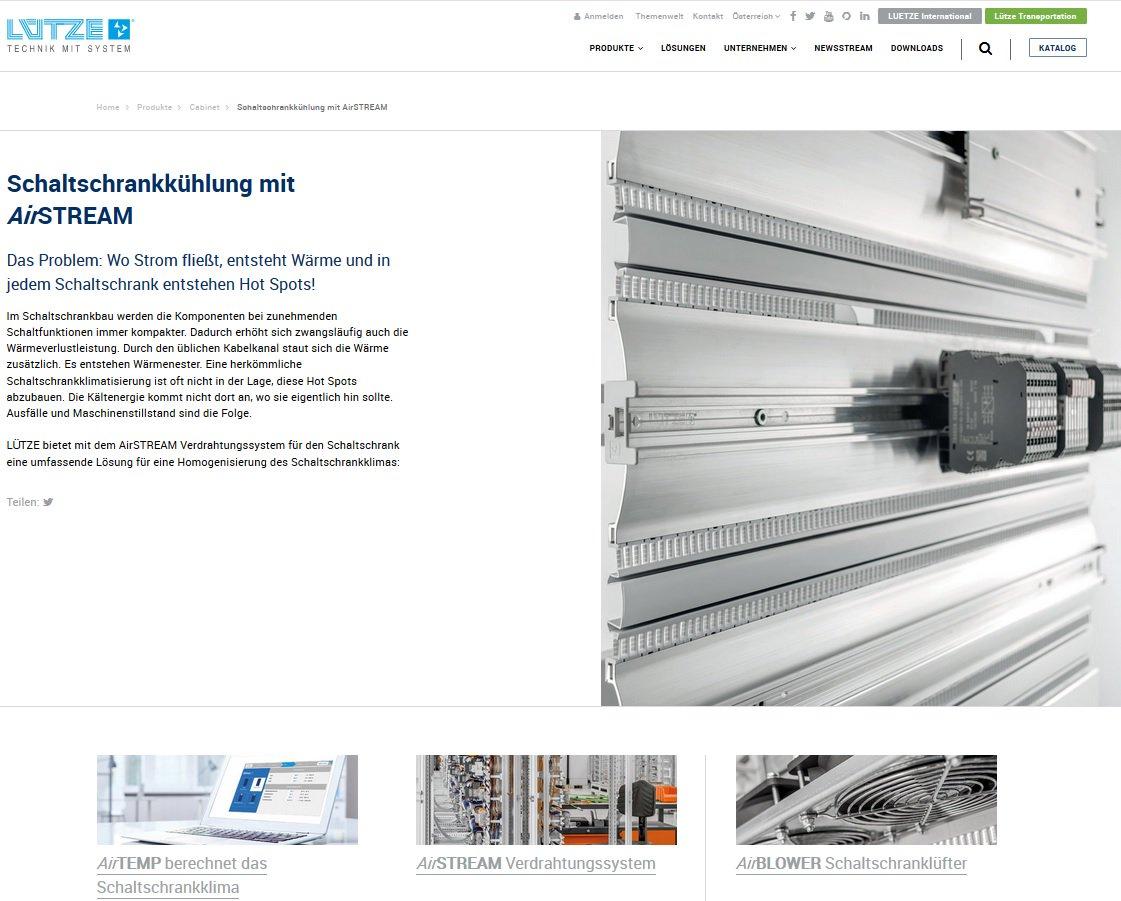 Gemütlich Verdrahtungssystem Zeitgenössisch - Schaltplan Serie ...