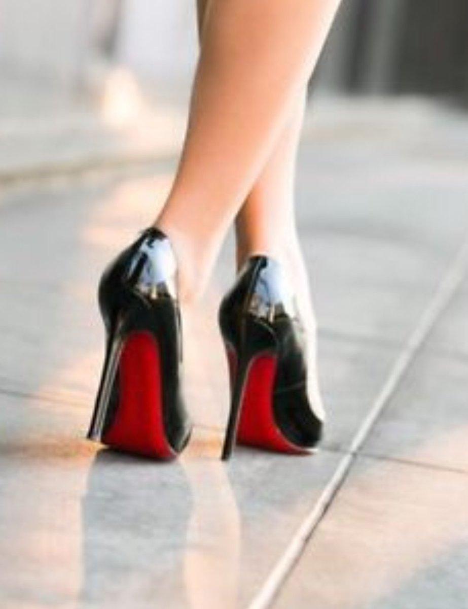 Suola scarpe consummate a marriage