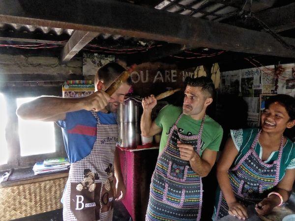 Best foods and drinks to try in #Nepal  https:// nomadicboys.com/traditional-ne palese-food/?utm_source=ReviveOldPost&amp;utm_medium=social&amp;utm_campaign=ReviveOldPost &nbsp; …  #bestfoods #kathmandu<br>http://pic.twitter.com/U0ndHLmaNK