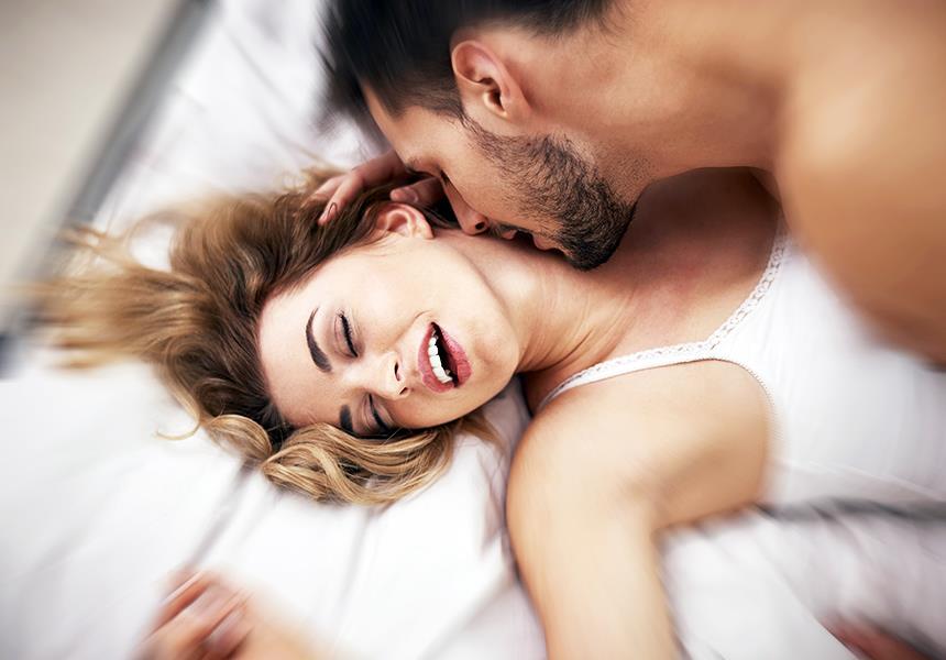 Хорьки картинки, картинки любовь постель