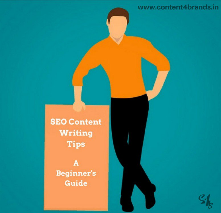 seo writing tips Awesome seo writing considers both readers and search engines to rank in serps to help you strike that perfect balance, here are seven seo content tips.