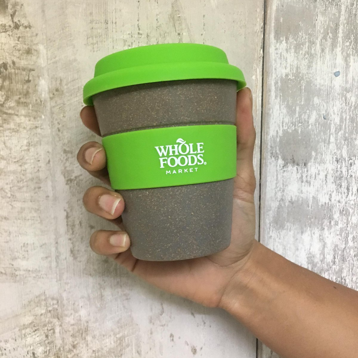 Whole Foods Uk On Twitter In Preparation For Earthday