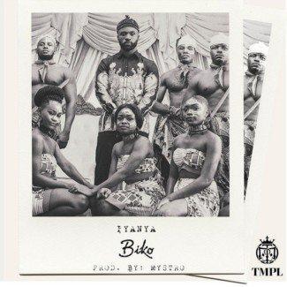 'New Music Video!! 'Biko' by Iyanya: @Iy...