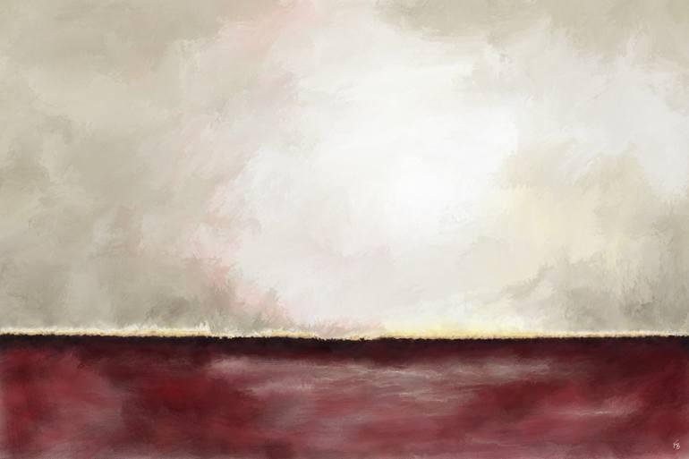 Distinctive! by FraBorArt  http:// bit.ly/2HMBI8i  &nbsp;   #art #rt #abstract #painting #artist #homedecor #deco #kunst #landscape #saatchi #saatchiart #saatchiartist #saatchigallery #saatchiartilove #fraborart @Artospective #interiordesigners #artcollector @NYEntertain @channelingart<br>http://pic.twitter.com/e8ioIz1UN1