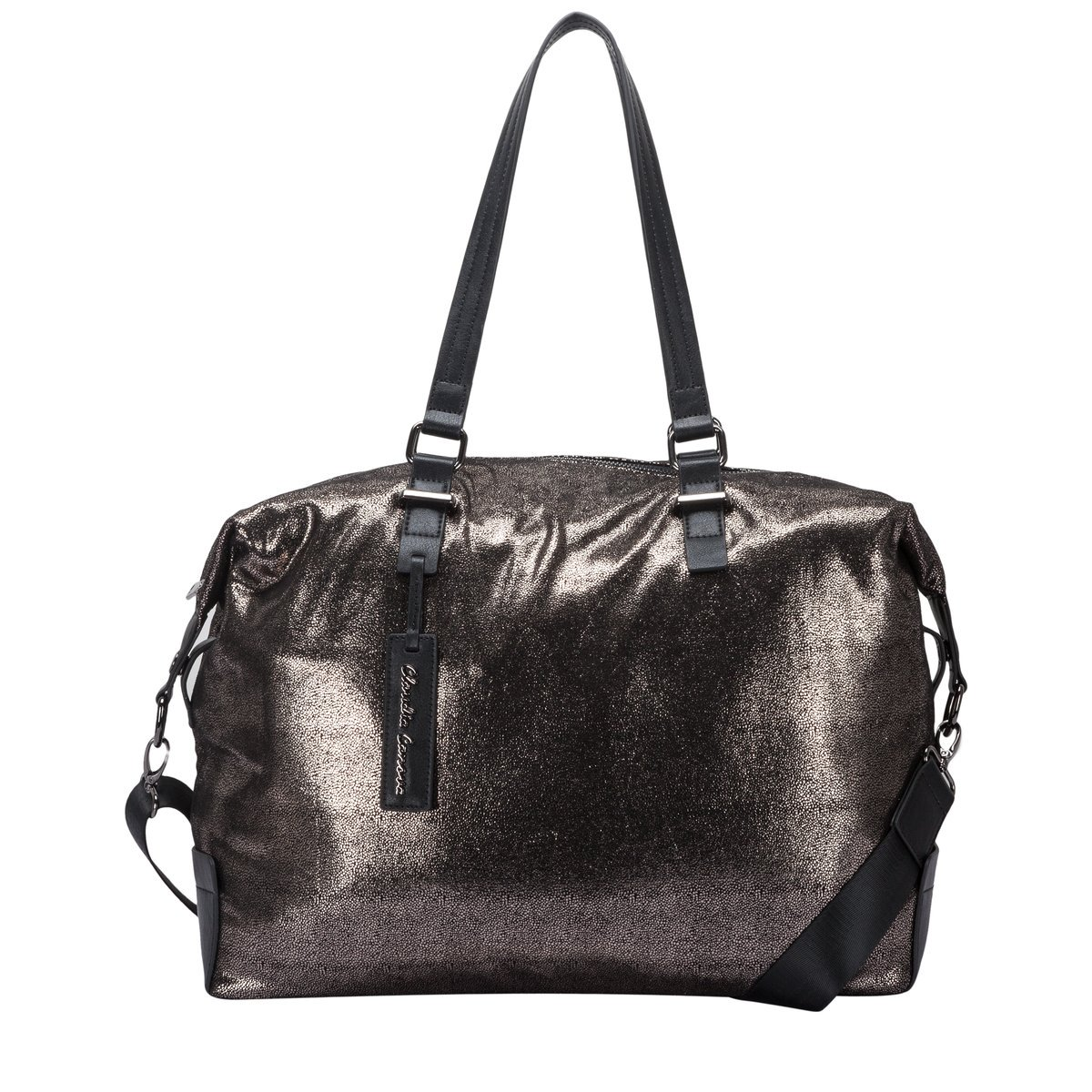 #RT &amp; #Follow for a chance to #WIN the Pewter #Holdall   T&amp;Cs  https:// goo.gl/FS8uN1  &nbsp;     #Competition #Giveaway<br>http://pic.twitter.com/iD4nD9IVXC