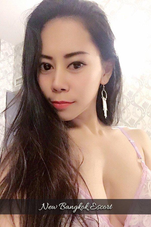 EZ Massage Bangkok - Thailand lady model massage escort