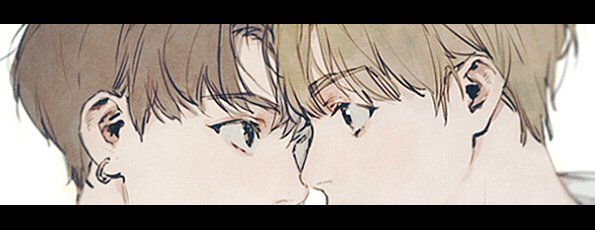 🐰🐯✍️(°ˊω⊂°)゚。🔥💖🔥 https://t.co/R3poBS43b2