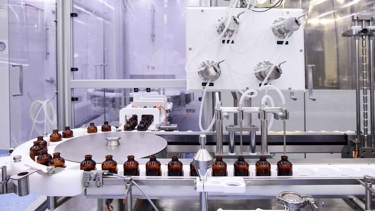 Safety and labeling of their products before #marketing  https://www. compliance4all.com/control/w_prod uct/~product_id=501903LIVE?Twitter-SEO &nbsp; …  @MentorHealth1 @adwords @googlewmc @googlemaps @AdSense @sengineland #Manufacturing #Manager #SEM #SEO #courage #innovation #Startup  #tech #SmartCities #MachineLearning #socialmediamarketing #USA<br>http://pic.twitter.com/iyNSqX6uTC