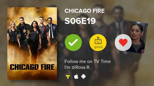 #ChicagoFire Latest News Trends Updates Images - Sorirc