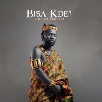 'New Music!! 'Pocket' by Bisa Kdei: @Bis...