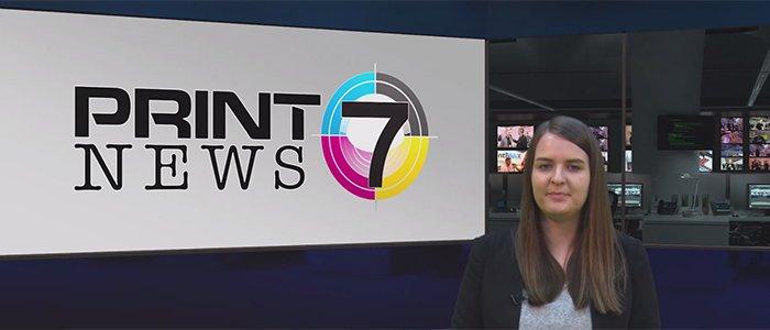 WATCH: The latest Print 7 News is here!  http://www. print7tv.com  &nbsp;   #print #wideformat<br>http://pic.twitter.com/Xt7MPqP8WD