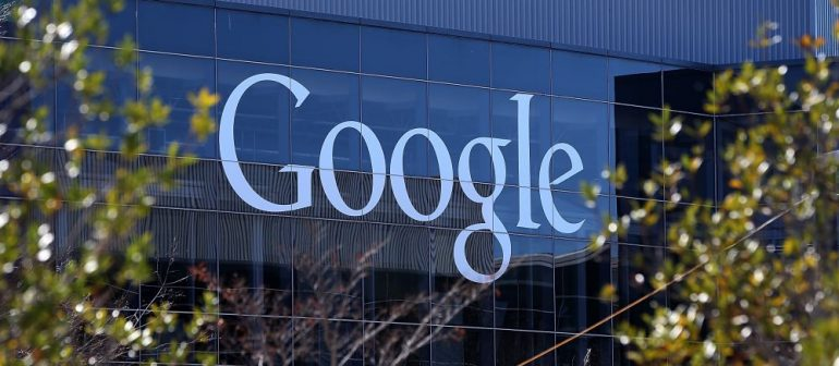 .@Google Introduces #Chat To Replace SMS And Challenge #iMessage  http:// lowy.at/spkpn  &nbsp;  <br>http://pic.twitter.com/bTi8Gp0z5a
