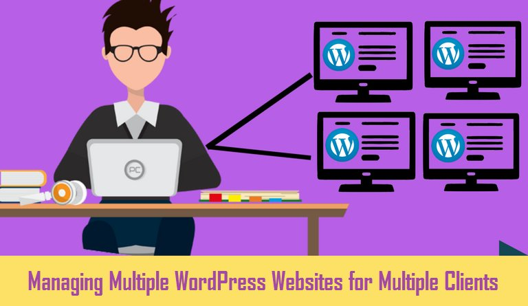 Tips for Managing Multiple WordPress Websites for Multiple Clients  https://www. wpthemesindia.in/tips-for-manag ing-multiple-wordpress-websites-for-multiple-clients/ &nbsp; …   #WP #WordPress #design #themes #templates #designer #webdesign #website #HTML #CSS #WPDev #Dev #code #developer #WooCommerce #web #site #blog #theme #template #HTML5 #CSS3 #wpdevelopers<br>http://pic.twitter.com/hCuXyPMWkW