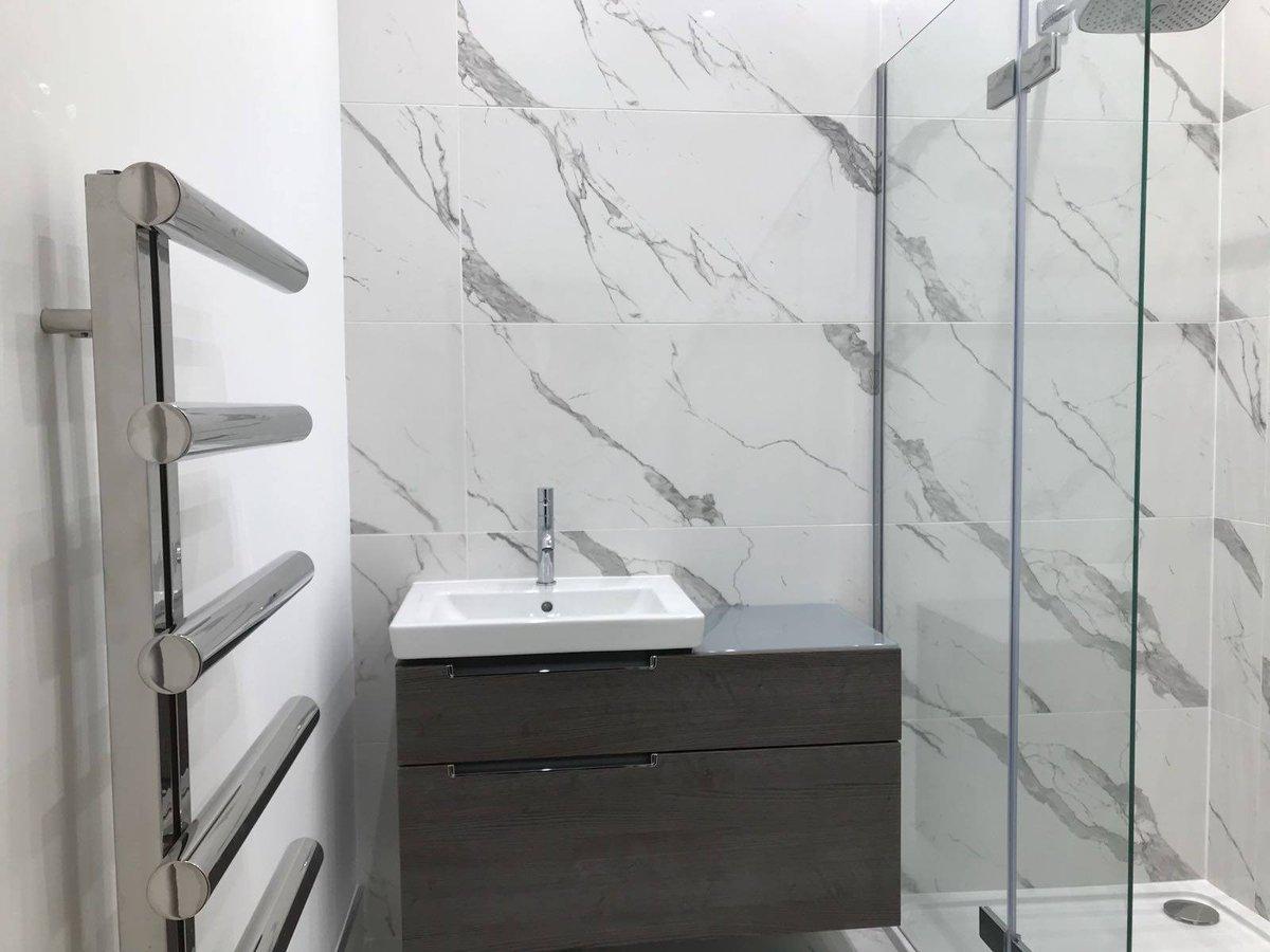 Scope Bathrooms on Twitter: \