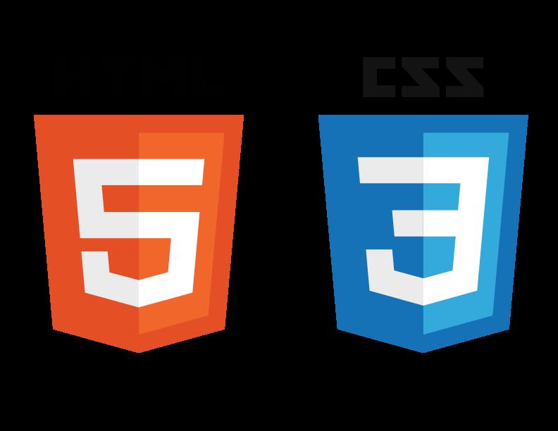 CSS Bullet Style Explained  https:// kolosek.com/css-bullet-sty le/ &nbsp; …  by  @kolosekit  #webdev #webdesign #ux #uxdesign #ui #uidesign #design #coding #programming #html #css #css3 #code #tutorial #frontend #web #website #tech #technology<br>http://pic.twitter.com/2JkXCsz5Lu