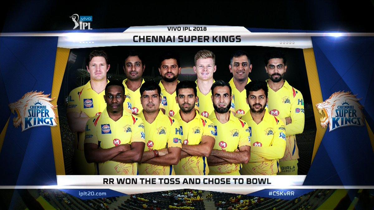 via IPL / Twitter