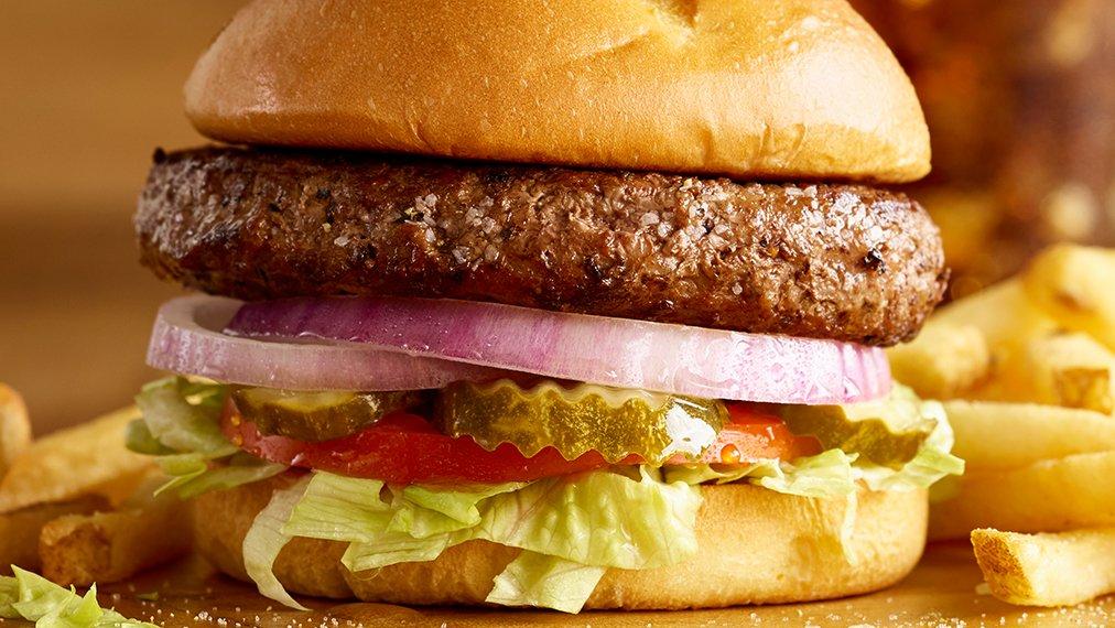27 июля день рождения гамбургера открытки, для музея