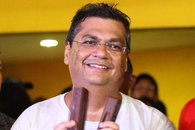 Governador do Maranhão ordena que PM espione opositores nas eleições A ordem, considerada 'grave e sem precedentes', determina identificação de políticos opositores, que possam 'causar embaraços no pleito eleitoral' https://t.co/rw2qw2QU4v