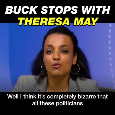 So true BBCQT