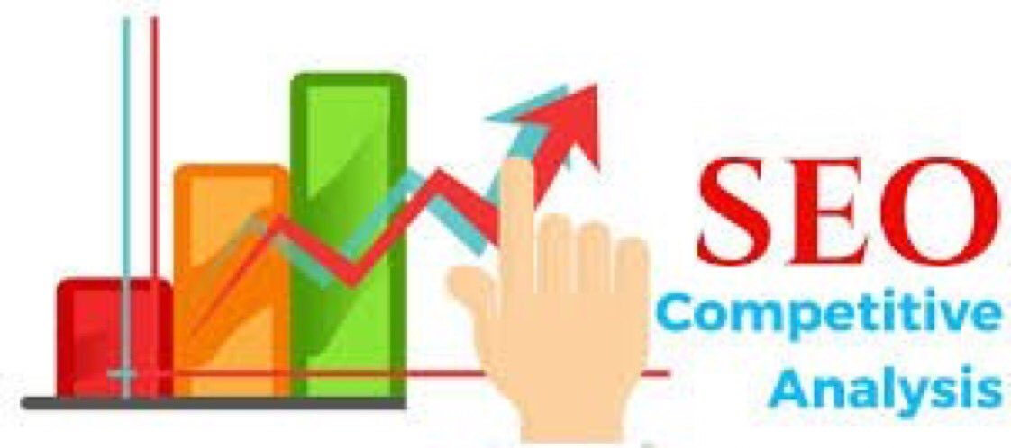 The Growth Process for great #Marketing #Strategy? #DigitalMarketing #SMM #SEO #Internet #InternetMarketing #MakeYourOwnLane #Mgvip #Defstar5 #SPDC #SocialMedia #Contentmarketing #GrowthHacking #SocialMediaMarketing #Onlinemarketing #Emailmarketing #Videomarketing<br>http://pic.twitter.com/A51wOXwWhA