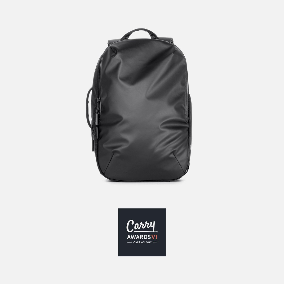 Aer Travel Backpack Uk  a7fe47144a8fe