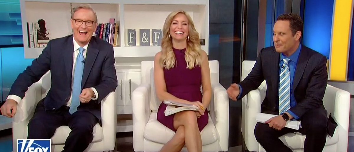 Fox & Friends Shades Chris Cuomo Over His Brother's 'Undocumented' Comments https://t.co/aD6O0TrNSF