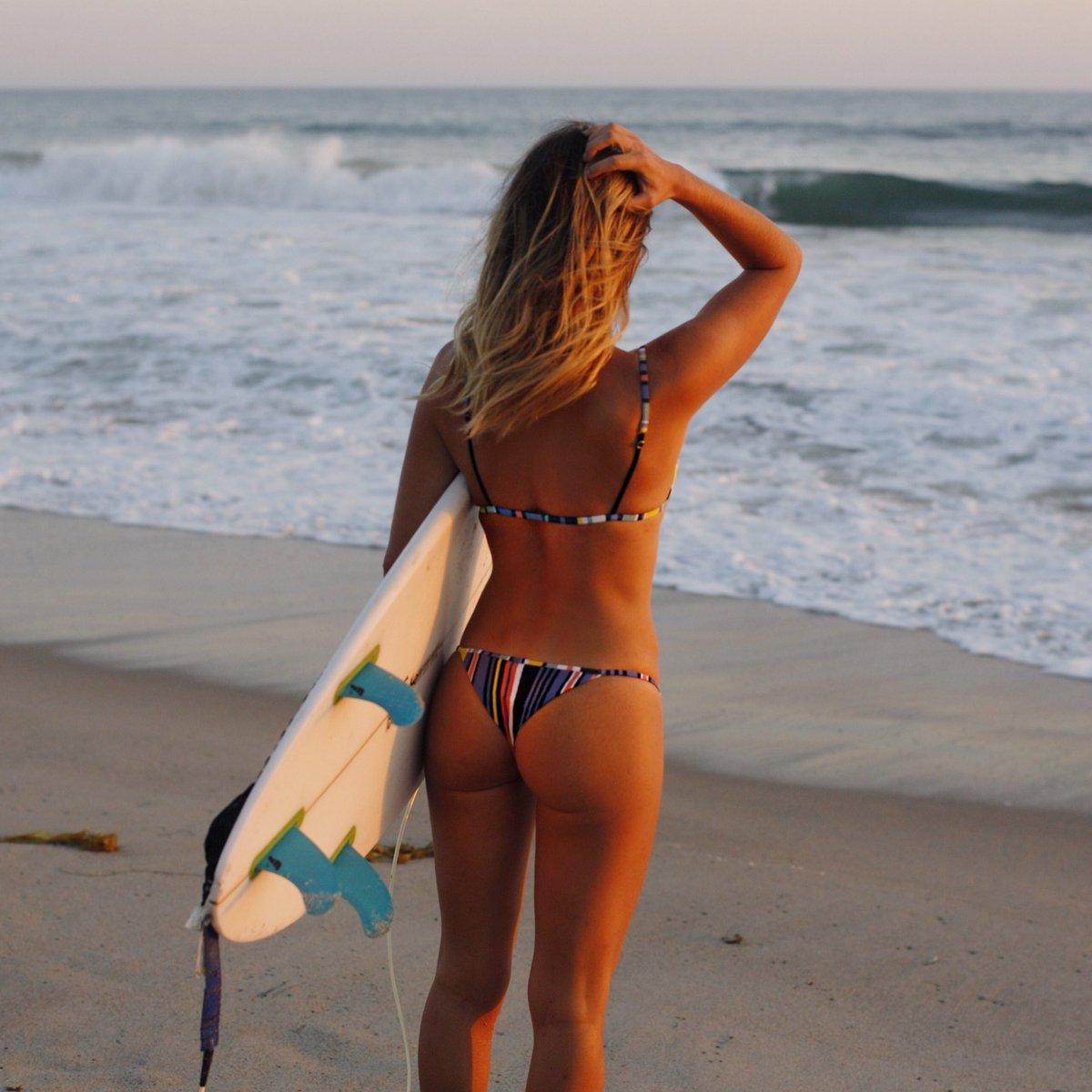 Twitter Anastasia Ashley naked (57 foto and video), Tits, Paparazzi, Instagram, legs 2015