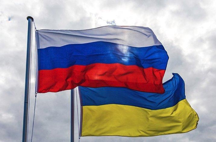 Угода між Україною і РФ про співпрацю у сфері інформації припинила дію