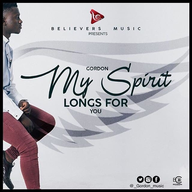 Reposting @gospelleaks: @_gordon_music #MySpiritLongsForYou || Out now. • • #itunes #spotify #god #applemusic #urban #soundcloud #music #genre #jesus #christian #songs #rapgospel #hiphop #rnb #pop #love #rap #dubstep #funky #beats #jam #gospelleaks #chh #gospel #trapmusic<br>http://pic.twitter.com/PZrsoGGAk2