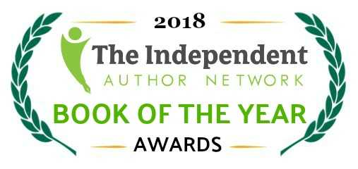 &gt;The 2018 IAN Book of the Year Awards&lt; Open to all #authors #CashPrizes  http://www. independentauthornetwork.com/book-of-the-ye ar.html &nbsp; …  #iartg #ian1 #bynr #pdf1 #rrbc #amwriting #bookboost #amreading #thriller #scifi  #memoir #history<br>http://pic.twitter.com/UGZJpAEz0x