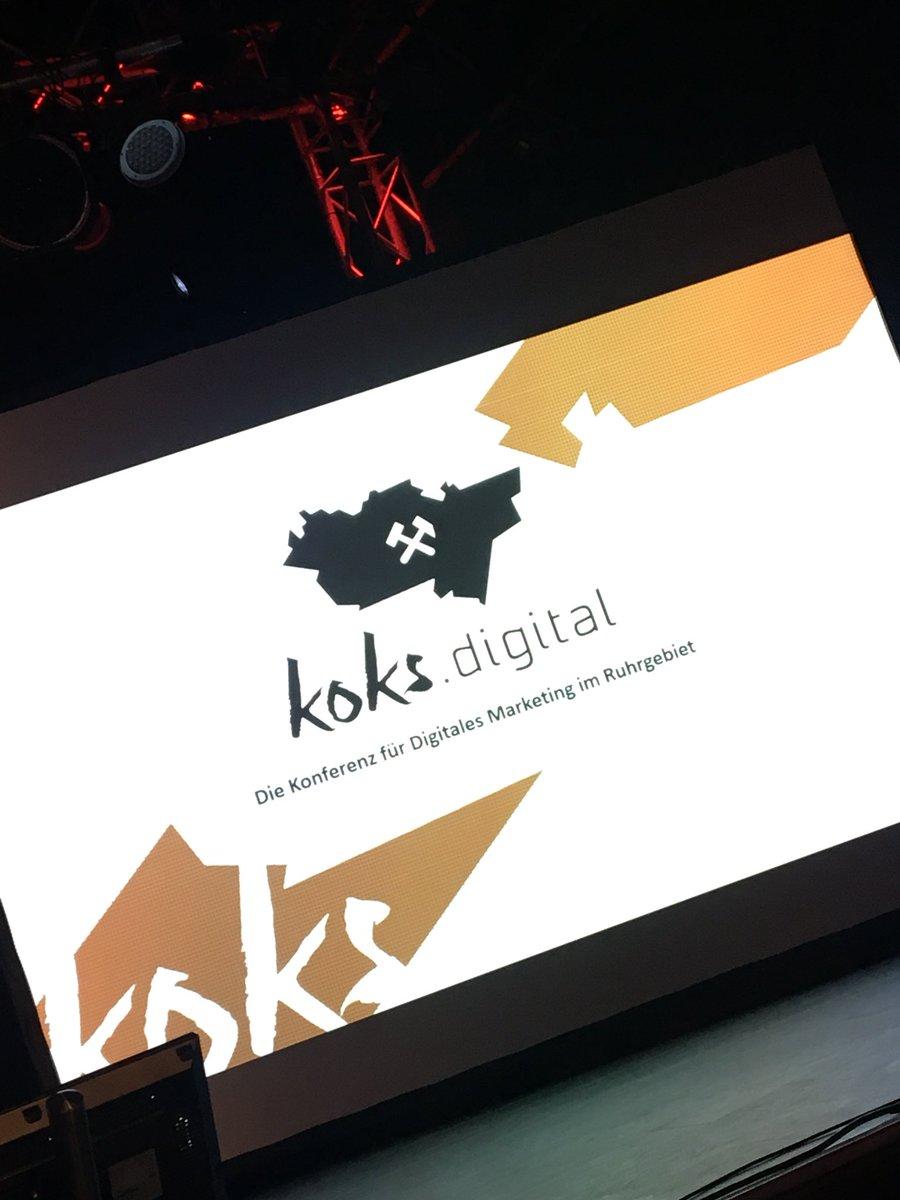 #koksdigital #dritteRunde #KonferenzInBermudas #SommerIstDa #BermudaDreieck #Bochum #Digitalisierung #Marketing schön wieder hier zu sein :)pic.twitter.com/5638q5YWg0