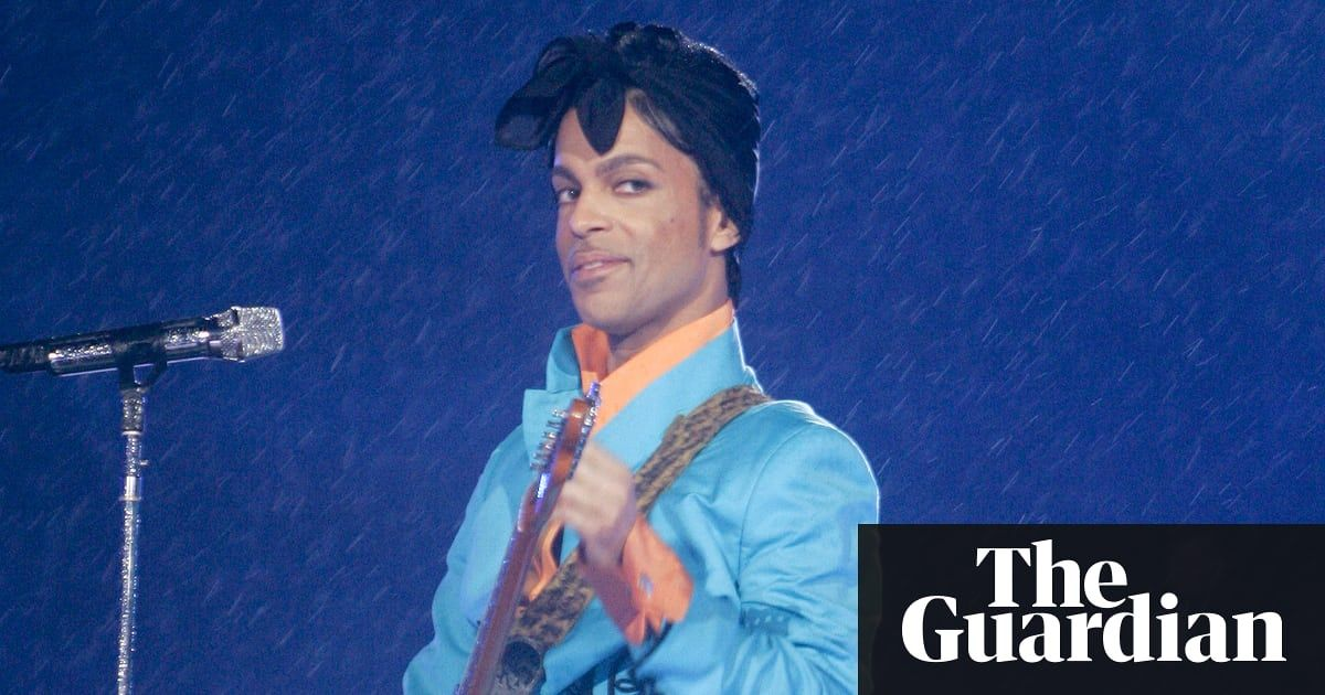 Prince: no criminal charges to be filed over musician&#39;s overdose death  https:// buff.ly/2HeBWDT  &nbsp;   #music #musicians @NightRTs @AlienRTs @FlyRts @Relay_RTs @ShoutGamers @FearRTs @Retweet_Twitch<br>http://pic.twitter.com/AWUVNND2nM