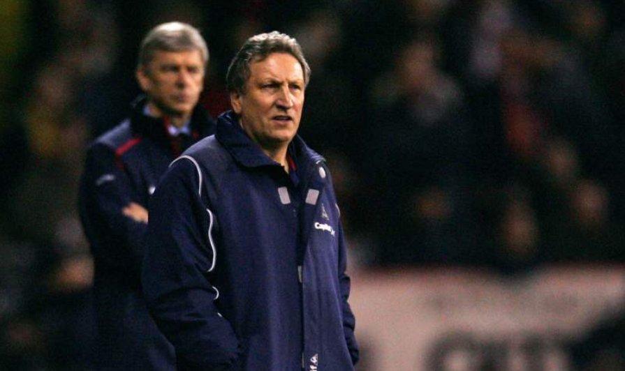 'We owe him so much.'  Neil Warnock was full of praise for Arsene Wenger this morning.  👉https://t.co/qtIubu2HlP