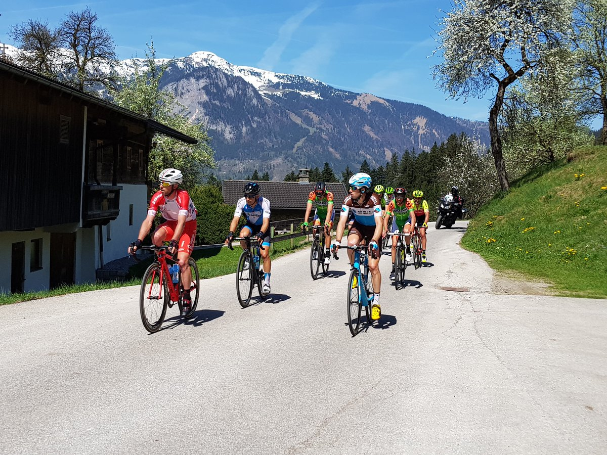 #TotA Latest News Trends Updates Images - VeloProFR